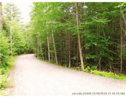 Photo of Lot 36 Settlers Drive, Hancock, ME 04640 (MLS # 1317229)