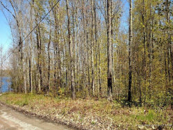 Photo of Lot 13 Mardens Shores Road, Albion, ME 04910 (MLS # 1339302)