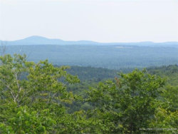 Photo of 5 Peaked Mountain Drive, Amherst, ME 04605 (MLS # 1354224)