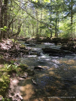 Photo of 0 Palmer Meadow Road, Dixmont, ME 04932 (MLS # 1354321)