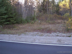 Photo of TBD West Bay Road, Gouldsboro, ME 04607 (MLS # 1357528)