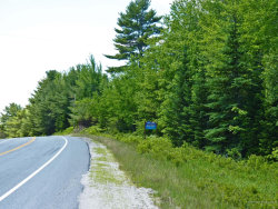 Photo of 0 Route 172, Blue Hill, ME 04614 (MLS # 1358055)
