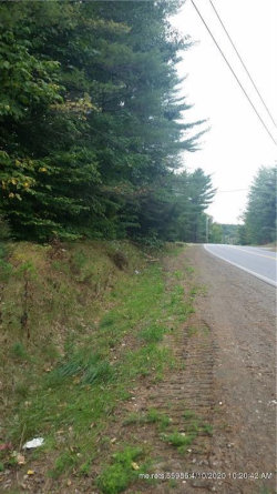 Photo of M5 L30-1 Canaan Road, Clinton, ME 04927 (MLS # 1359067)