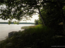 Photo of 42 Dwelley Point Road, Franklin, ME 04634 (MLS # 1364238)