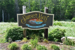 Photo of 0 Sunset Bay at Seal Point, Lot, Lamoine, ME 04605 (MLS # 1364896)