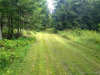 Photo of Lot 51 202 Route, Troy, ME 04987 (MLS # 1369226)