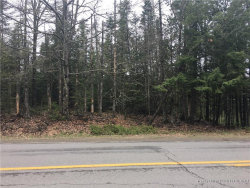 Photo of 0 Route 143, Dixmont, ME 04932 (MLS # 1369875)