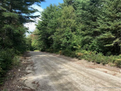 Photo of Lot 10 Kingdom Road, Blue Hill, ME 04616 (MLS # 1370480)