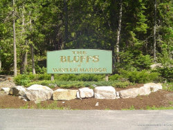 Photo of 00 Bluffs of Winter Harbor, Winter Harbor, ME 04693 (MLS # 1370835)