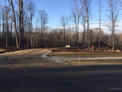 Photo of Lot 2 Village View Lane, North Yarmouth, ME 04097 (MLS # 1371520)