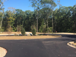 Photo of Lot 5 Village View Lane, North Yarmouth, ME 04097 (MLS # 1371616)