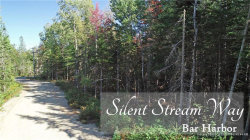 Photo of Lot 2B Silent Stream Way, Bar Harbor, ME 04609 (MLS # 1373454)