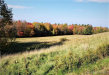 Photo of Map 8 Lot Ward Hill Road, Troy, ME 04987 (MLS # 1374332)