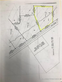 Photo of lot#7 139 Route, Thorndike, ME 04986 (MLS # 1374426)