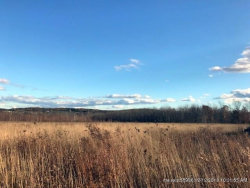 Photo of Lot 20 Vista Drive, Albion, ME 04910 (MLS # 1377018)
