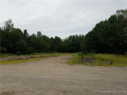 Photo of 175 Hussey Road, Albion, ME 04910 (MLS # 1401681)