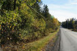 Photo of Lot 048-11 Patterson Road, Hampden, ME 04444 (MLS # 1402163)