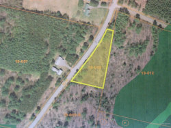 Photo of 0 Dirigo Road Road, China, ME 04358 (MLS # 1403546)