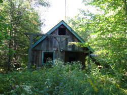 Photo of 252 Stickney Hill Road, Athens, ME 04912 (MLS # 1407526)