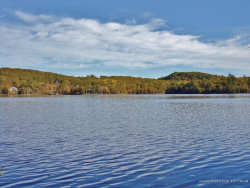Photo of 0 Mines Road, Blue Hill, ME 04614 (MLS # 1412795)