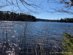 Photo of 836-A Pond Road, Gouldsboro, ME 04607 (MLS # 1413310)