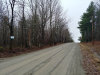 Photo of 00 Smithton Road, Freedom, ME 04941 (MLS # 1413934)