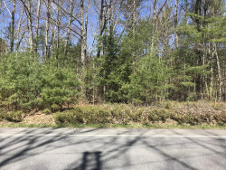 Photo of 00 US Route 202, Unity, ME 04988 (MLS # 1414638)