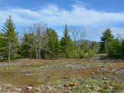 Photo of 63 Kebo Ridge (Lot 8), Bar Harbor, ME 04609 (MLS # 1414830)