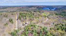 Photo of 0 Mountain rd, Lot 1 Cornerstone Drive, Raymond, ME 04071 (MLS # 1415187)