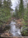 Photo of 0 Timberwood Lane, Freedom, ME 04941 (MLS # 1416184)
