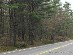 Photo of Lot 2 Map 18 Lot 16A Route 1 North, Freeport, ME 04032 (MLS # 1416544)