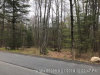 Photo of Lot B Map 18 Lot 15 Route 1 North, Freeport, ME 04032 (MLS # 1416546)