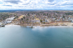 Photo of 241 A Foreside Road, Falmouth, ME 04105 (MLS # 1418102)