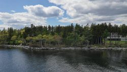Photo of 59 Surry Shores Drive, Surry, ME 04684 (MLS # 1418249)