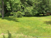 Photo of 66 Old Orchard Road, Saco, ME 04072 (MLS # 1419064)