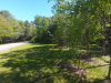 Photo of 319 Mere Point Road, Brunswick, ME 04011 (MLS # 1420844)