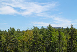Photo of 10 Patterson Hill Road, Mount Desert, ME 04660 (MLS # 1422093)