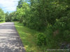 Photo of Lot 2 Stowell Brooke Road, North Yarmouth, ME 04097 (MLS # 1422761)