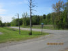 Photo of Lot 2 Nadine's Way, Hampden, ME 04444 (MLS # 1424295)