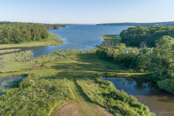 Photo of Lot 3 Settlers Point Road, Yarmouth, ME 04096 (MLS # 1425287)