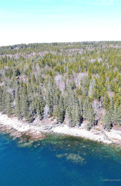 Photo of 0 Jordan Harbor Road, Winter Harbor, ME 04693 (MLS # 1425876)