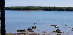 Photo of 0 Seal Point Road, Lamoine, ME 04605 (MLS # 1426093)