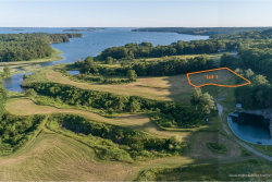 Photo of Lot 1 Settlers Point Road, Yarmouth, ME 04096 (MLS # 1426273)
