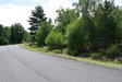 Photo of Lot 12 Kebo Ridge Road, Bar Harbor, ME 04609 (MLS # 1426420)