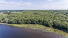 Photo of Lot 27E Barley Neck Road, Woolwich, ME 04579 (MLS # 1429546)