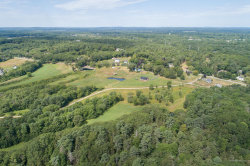 Photo of Lot 6 Pioneer Lane, Yarmouth, ME 04096 (MLS # 1429906)