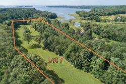 Photo of Lot 7 Meeting House Farms Road, Yarmouth, ME 04096 (MLS # 1429913)