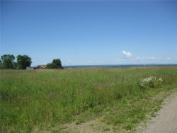 Photo of Lot 11 Vista Drive, Albion, ME 04910 (MLS # 1430155)