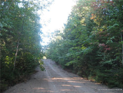Photo of Lots 1-9 US-1, Hancock, ME 04640 (MLS # 1430801)