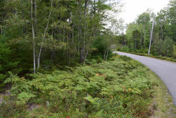Photo of Lot 8 Sunset Bay Dr, Lamoine, ME 04605 (MLS # 1432852)